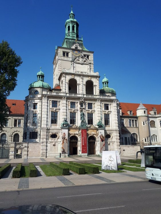 4. Мюнхен.jpg