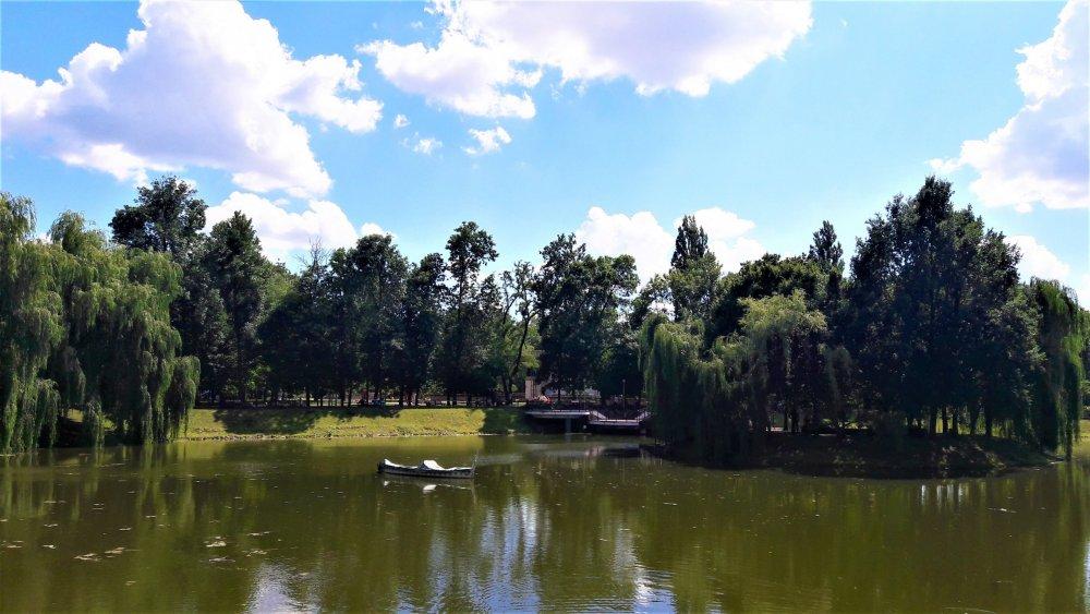 Брест парк.jpg