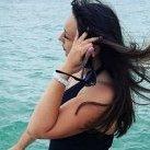 Marina_
