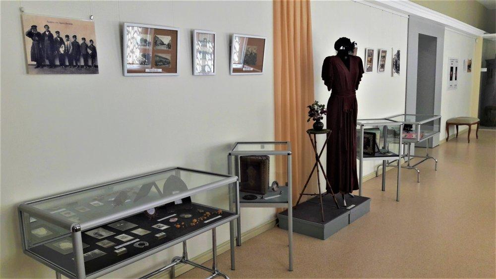 Брест к. музей телефон 5.jpg