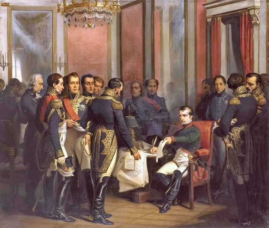 Наполеон-2.jpg