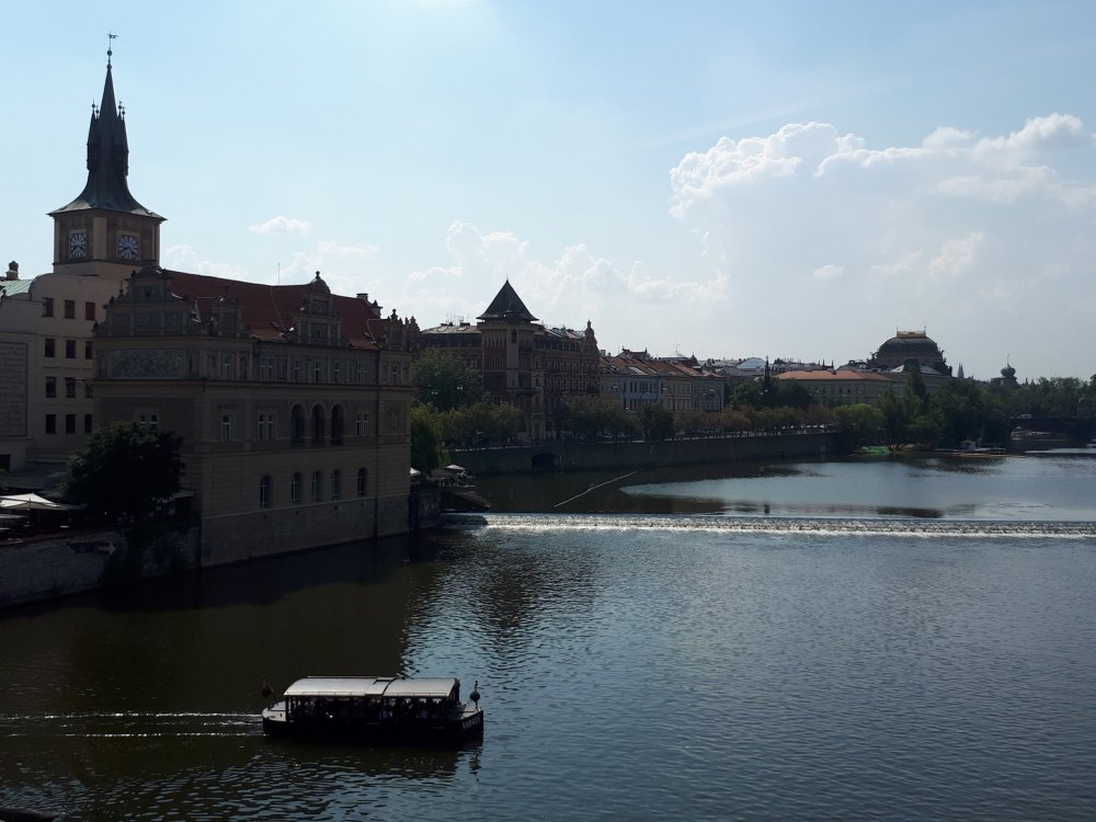 1. Прага.jpg