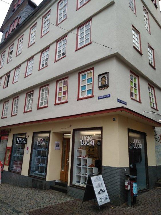дом Мартин Лютера.jpg