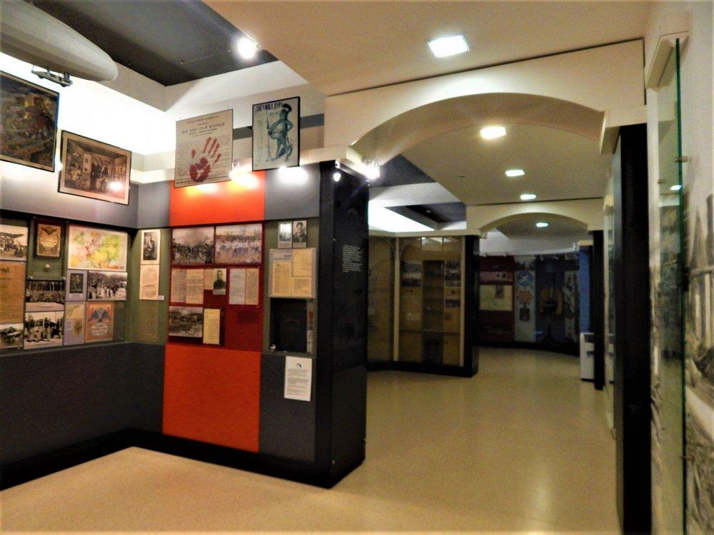 Брест музей 11.jpg