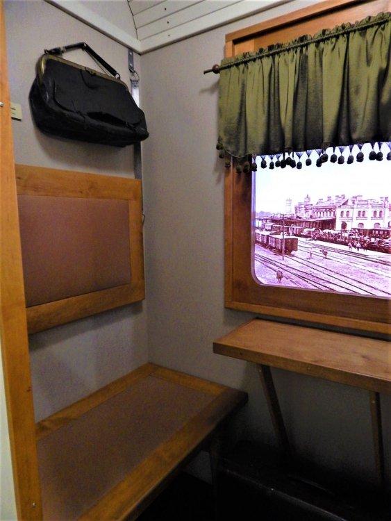 Брест музей 9.jpg