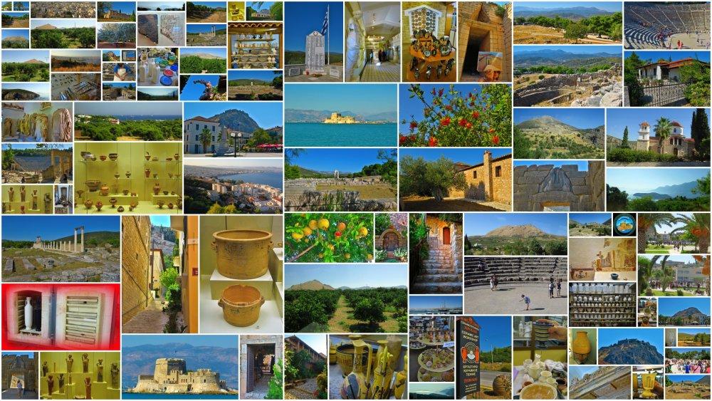2019 Греция 9 Арголида зв.jpg