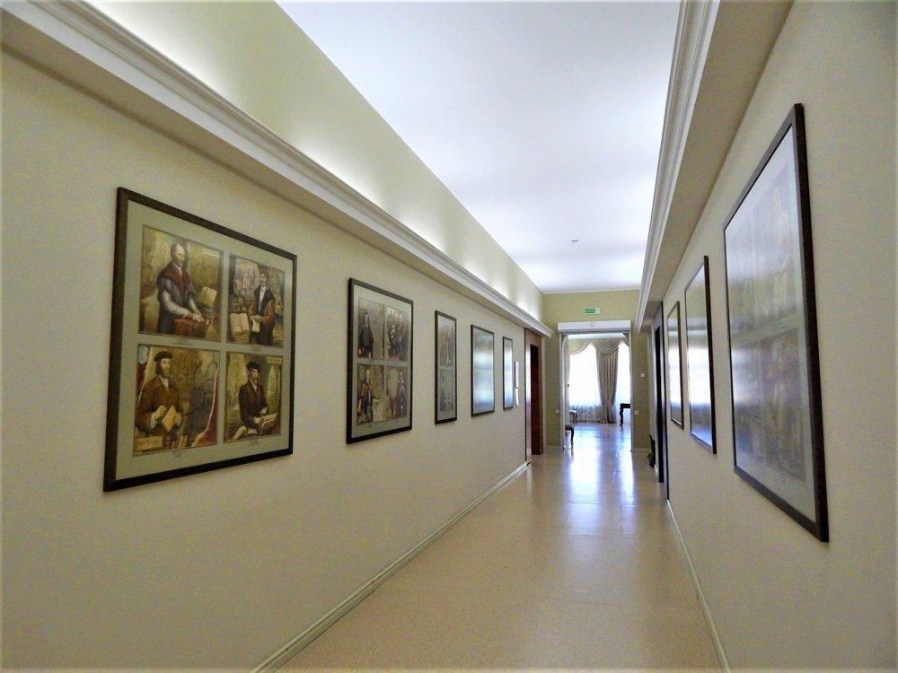 Брест музей 6.jpg