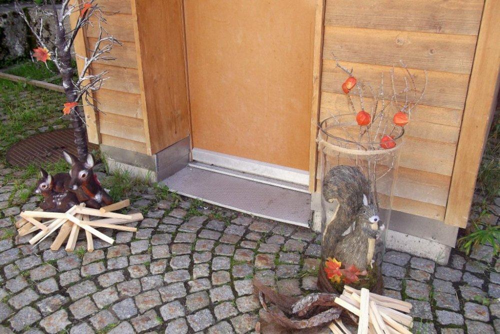 Осенние прогулки по Тичино 026.JPG