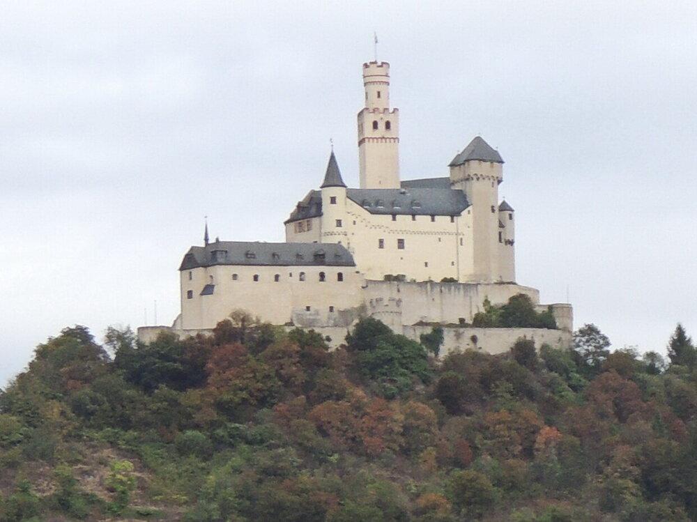 DSCN0631-Замок Марксбург.JPG