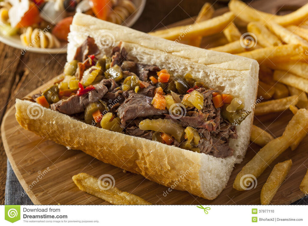 hearty-italian-beef-sandwich-hot-giadanarra-peppers-37977110.jpg