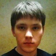 Pavel23253
