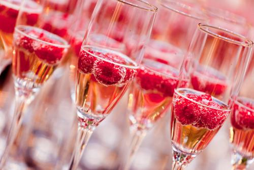 Pink_Champagne.jpg