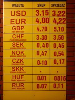 Курсы обмена валют на Паджеро.jpg