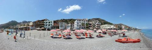 Letojanni, Sicily, 2014 Panorama_s02.jpg