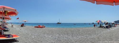 Letojanni, Sicily, 2014 Panorama_s.jpg