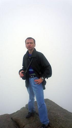Кафедра проповедника 22-08-2012 3a.jpg