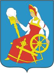12-Иваново.png