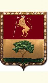 Вязники-1781.jpg