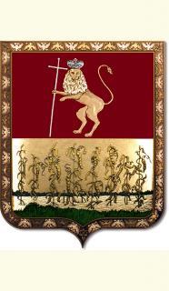 Гороховец-1781.jpg