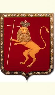 14-Владимир-1781.jpg