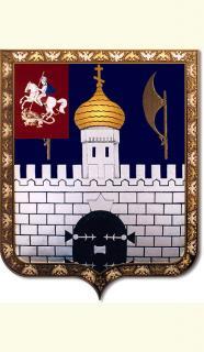 02-СергиевПосад-1883.jpg