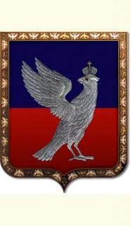 13-Суздаль-1781.jpg