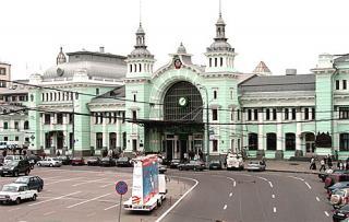 4gdbelorusskii (1).jpg