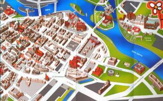 wroclaw-gnom-map.jpg