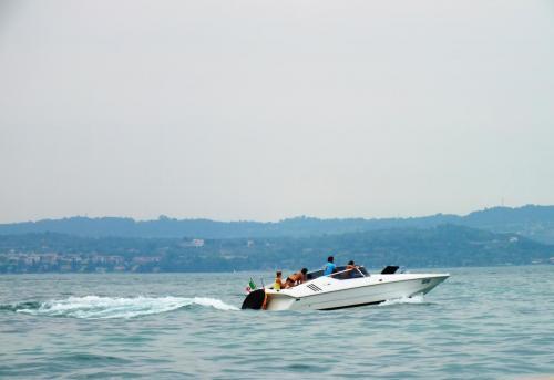 3VN 715.jpg