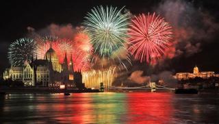 Будапешт Новый год.jpg