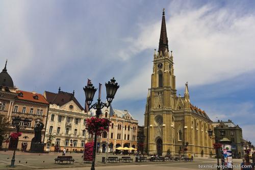 2_Нови Сад2.jpg
