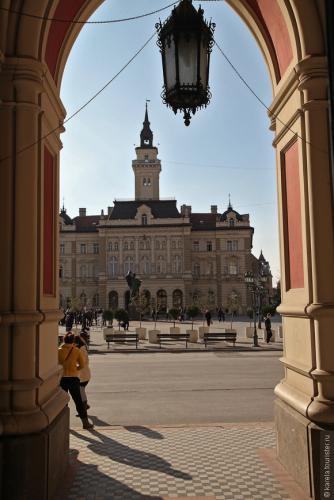 2_Нови Сад11.jpg