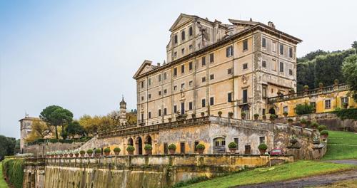 Frascati-Rim-Villa-Aldobrandini-2.jpg