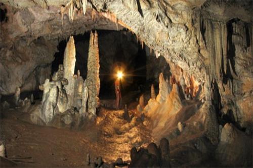 8_Липская пещера3.jpg