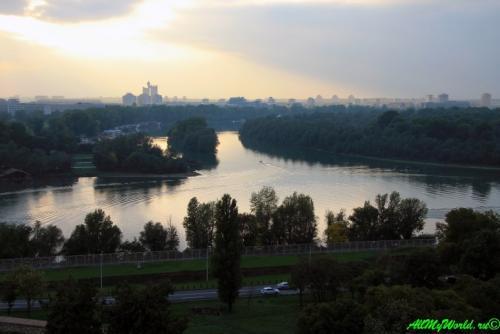 1_Белград0.jpg