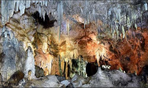 8_Липская пещера.jpg