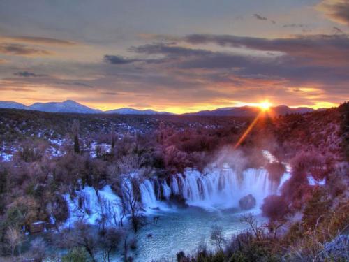 5_водопад Кравицы_85.jpg