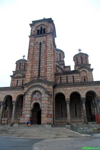 1_Белград41.jpg