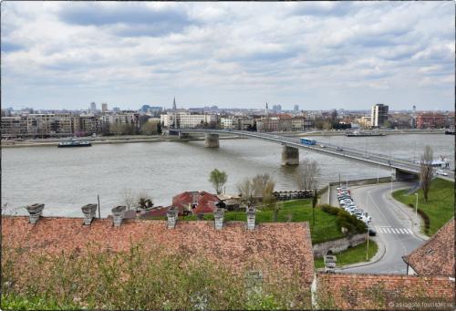 2_Нови Сад33jpg.jpg