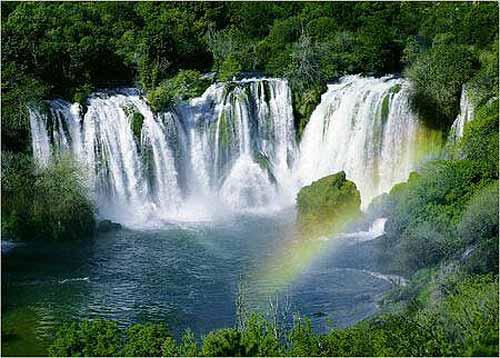 5_водопад Кравицы_3.jpg