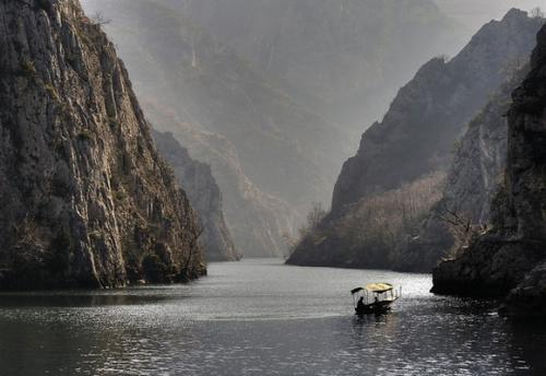 12_каньона Матка2.jpg