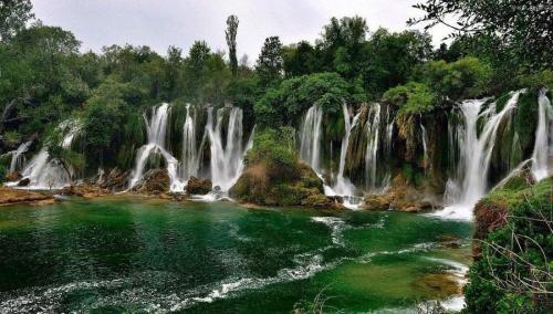 5_водопад Кравицы_1.jpg