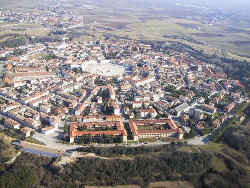 Palmanova-Italiya (1).jpg