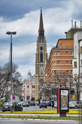 2_Нови Сад34.jpg