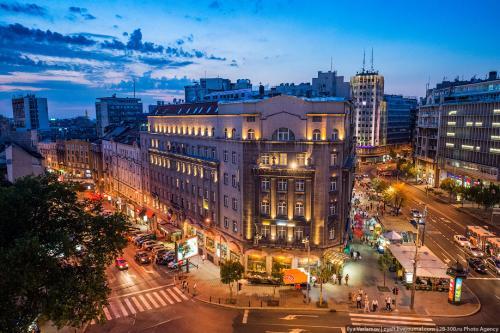 1_Белград5.jpg