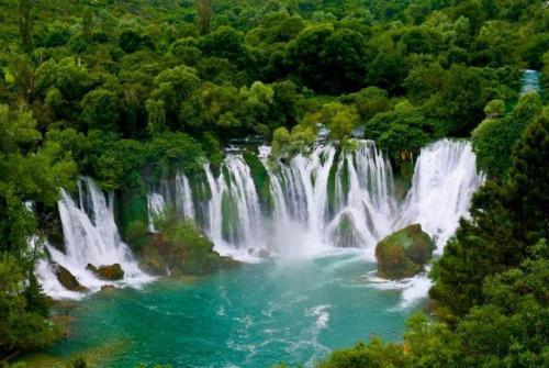 5_водопад Кравицы_6+.jpg