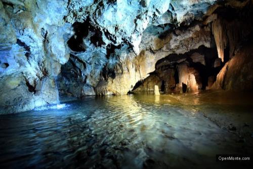 8_Липская пещера2.jpg