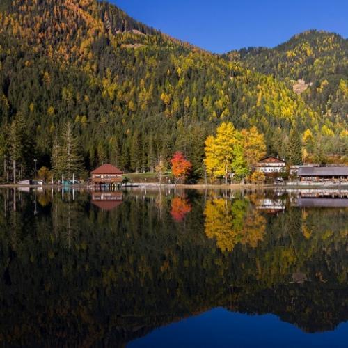 9_lago_di_dobbiaco.jpg