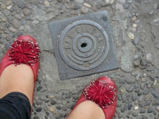 Испания 2011 642.JPG
