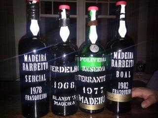 Madera-wine.jpg